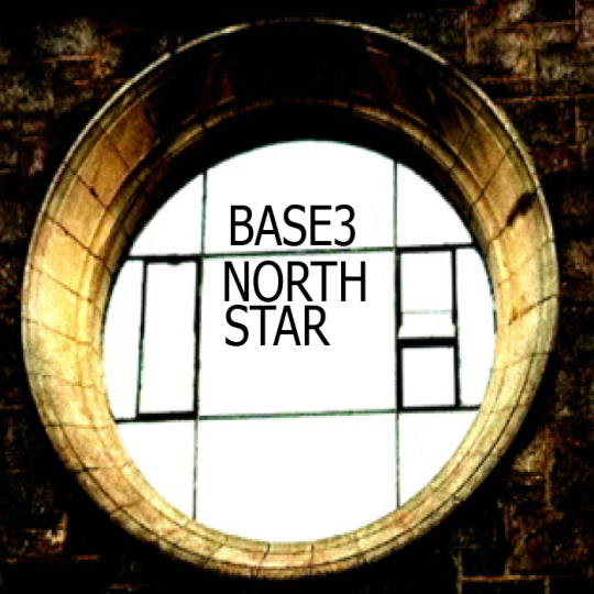 base3NS_2