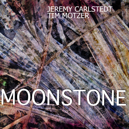 moonstoneV2