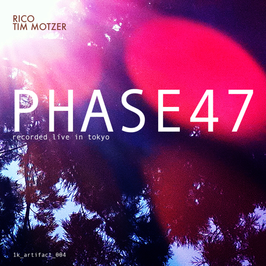 phase47_rico_1500_bigfont