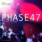 PHASE47
