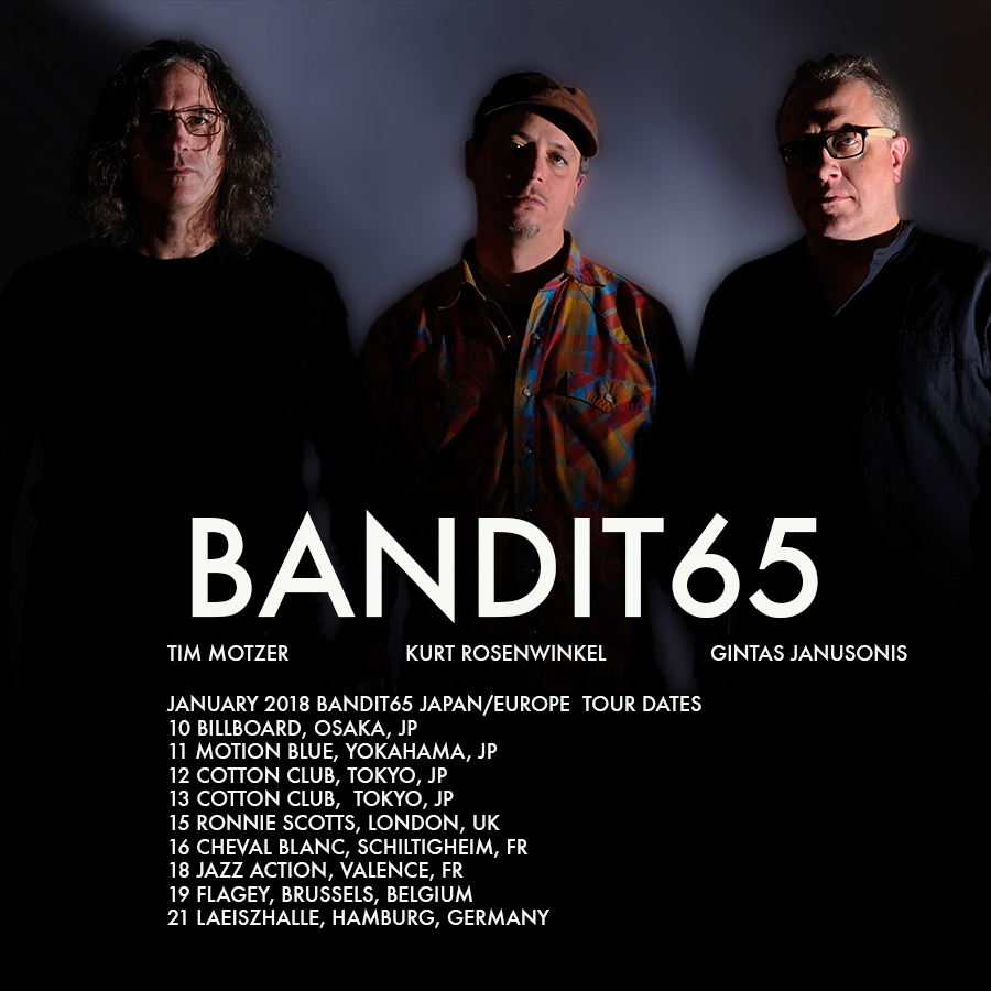 BANDIT65_TOUR_2018_V3